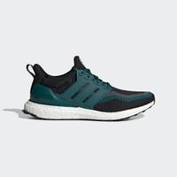 Sepatu Running Olahraga Lari Pria Adidas Ultraboost DNA X Arsenal Ori