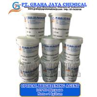 OBA - optical brightener Agent . Oil Base 1 kg