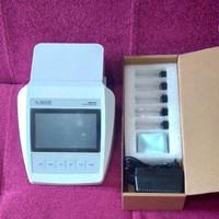 Benchtop Turbidity meter TB 200 Bante - Alat pengukur Kekeruhan