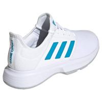 Sepatu adidas Gamecourt M 2021