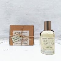 Black Opium YSL Parfum Wanita EDP Inspired Perfume by Parfoem Kenangan