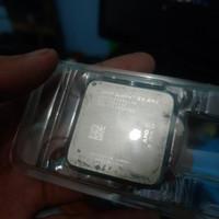 AMD Athlon X4 950 AM4.