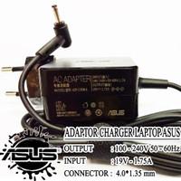 Charger Adaptor Original Laptop Asus X200m X200CA X200ma X202 X210