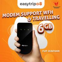 Jual Modem / Pocketwifi Local dan Overseas 4G Mate / Modem Wifi / Mifi
