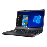 PROMO LAPTOP GAMING MURAH CORE i5 HP 14-CF2224NIA 1TB HDD RAM 4GB 14