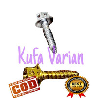 baut pro bolt probolt FILTER thailand motor universal honda yamaha