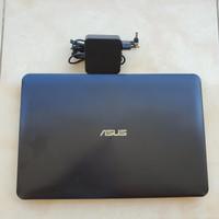 Laptop ASUS X555QA AMD A12 9720P RADEON R7 12 COMPUTE CORES 4C+8G