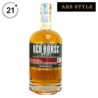 Red Horse Whisky 500ml