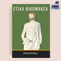 Etika Nikomakea - Aristoteles