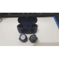 Jabra Elite Active 75t/75t Active True Wireless Earbuds - Navy Blue