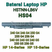 Battery Baterai Laptop HP 14 AM 14-AMxxxTX 14-am017TX 14-am016TX ORI