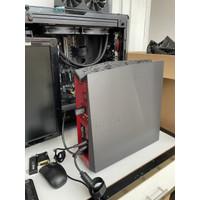 ASUS ROG Core i7 ROG G20 [G20CB-WB71] GeForce GTX 1080