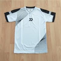 TERLARIS Baju Olahraga Jersey Bola Kaos Setelan Futsal Volly mizuno 13