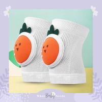 Pelindung Lutut Anak Bayi / Baby Knee Pad / Baby Knee Protector