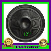 Speaker 12 Inch Kualitas Ori-Bukan 15 inch-18 Inch-Acr-Nelc-Audax-Jic