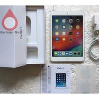 Ipad Mini 2 64gb Wifi Second original Apple