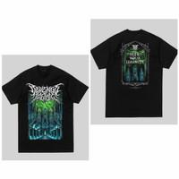 T-shirt Revenge The Fate (RTF) - Serenity