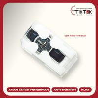 Acrylic Case Jam Tangan