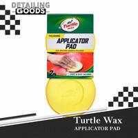 Turtle Wax Aplicator Pad
