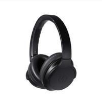 Audio Technica ATH ANC900BT