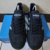 Sepatu Adidas Spezial CW Argen Original