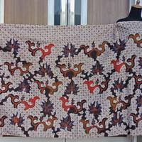 Batik Umiromlah Bahan Kain Batik Full Tulis Madura Pamekasan 2210229