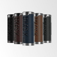 VOOPOO Drag X Plus Professional Edition Mod 100W External Batery