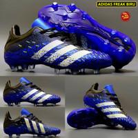Sepatu Bola Adidas Predator Freak 2021