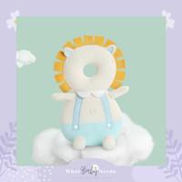 baby head protector / Bantal pelindung kepala bayi