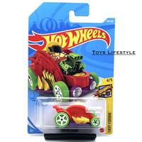 Mobil Hotwheels Hot Wheels Diecast - Car De Asada