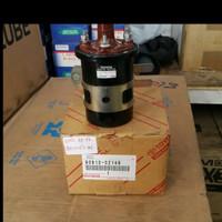 Coil Ignition Koil Kijang 5K 7K Karburator Original