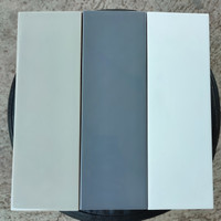 keramik dinding 10x30 list plint Glossy