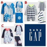 Baju Renang Anak Baju Renang Bayi Bayu Renang Branded Swimsuit Anak
