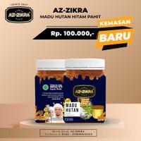 Madu Az-Zikra Az Zikra Super Special Hutan Super 500gr