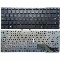 Keyboard Samsung NP270 NP275 270E4V 275E4V NP275E4V NP270E4V