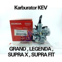 Karburator SUPRA X KEV GRAND SUPRA FIT LEGENDA karbu carbu honda