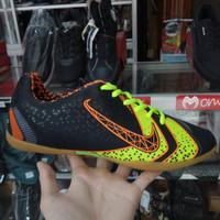 Sepatu Futsal/Sepatu Badminton OGARDO 100% ORI