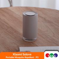 XIAOMI Pembasmi Nyamuk Elektrik - Portable Mosquito Repellent - P3