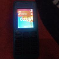 Nokia 130 biru hp jadul replika