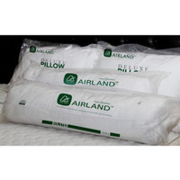 Airland Bantal deluxe