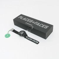 Casio G-Shock x Places + Faces 100% Authentic