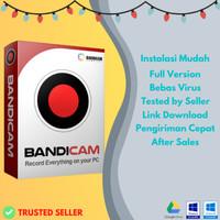 Bandicam v5.2 Full Version