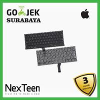 ORI Keyboard Apple MacBook Air 13 A1369 A1466 (Mid 2011 - Early 2015)