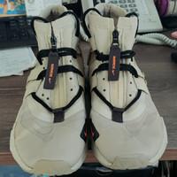 Sepatu Nike Air Huarache Gripp Desert Sand 43