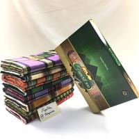 Sarung Atlas   Favorit 500 Grosir   Favorite 500 Motif