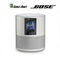 Bose Home Speaker 500 / Wireless WiFi Bluetooth Speaker