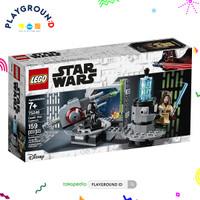 LEGO STAR WARS - 75246 - Death Star Cannon
