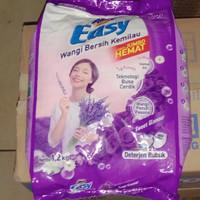 attack easy 1200 gr detergen - sweet glamour