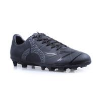 Sepatu Bola Lokal Original ORTUSEIGHT - Article : Zenith FG