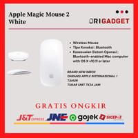 Apple Magic Mouse 2 Original